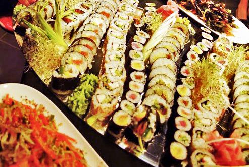 pokazy_kendo_w_palmiarni_miejskiej_w_gliwicach_sushi